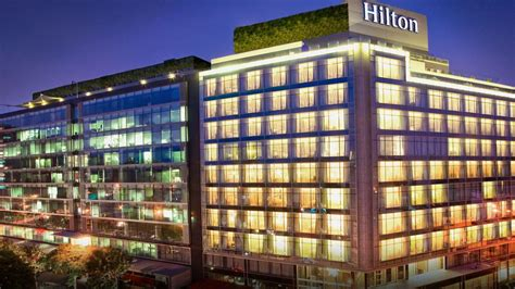 possible data breach at major international hotel chain