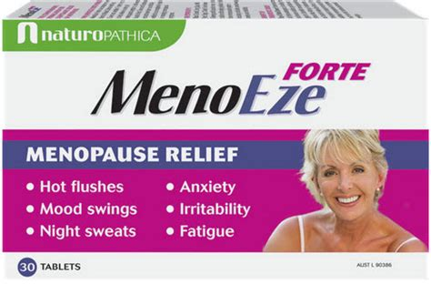 coping with menopause mood swings naturopathica meno eze forte reviews productreview com au