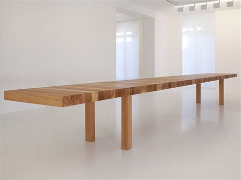 Jean Table by Jean Nouvel Table Au Km 2011 Galerie Seguin
