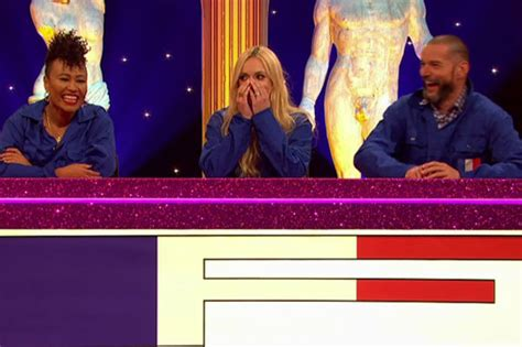 celebrity juice series 19 episodes celebrity juice s keith lemon drops series 19 fakery