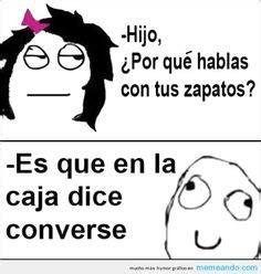Spanish Memes Facebook - memes espanol facebook image memes at relatably com