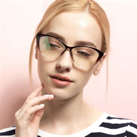 aliexpress rwanda aliexpress com buy dressuup 2016 fashion frame glasses