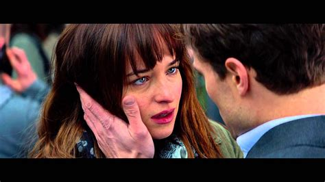 movie fifty shades of grey hd fifty shades of grey official trailer universal