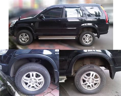 honda crv tire size honda crv tire size 2017 2018 honda reviews