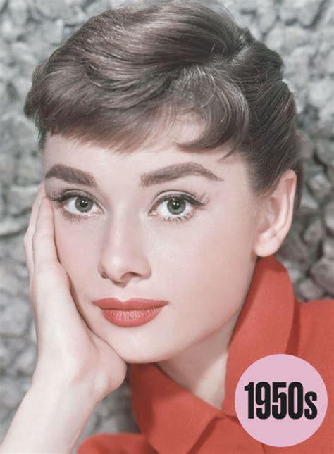 Audrey Hepburn Home Decor by