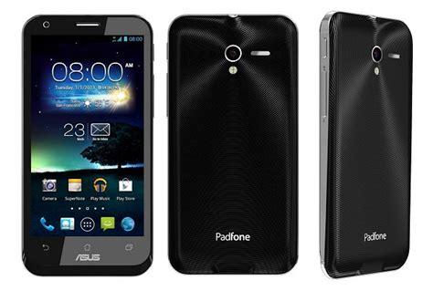 Asus Padfone 8 Ram 2gb asus スマートフォンとタブレット合体端末 クアッドコアプロセッサ 2gb ram 搭載 padfone 2 日本