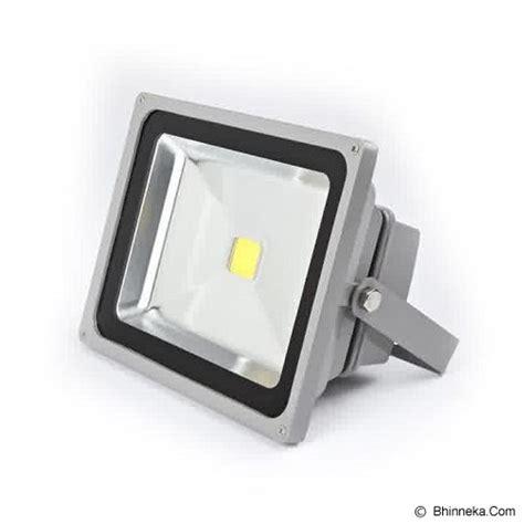 Murah Cahaya Putih 8cm Led Cob jual uniled lu sorot led putih 30 watt murah bhinneka