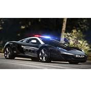 Cool Police Cars  DerpFudge