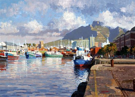 paint nite cape town visual delight cape town by roelof rossouw