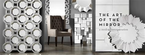 Z Gallerie Floor Mirror by Mirrors Accent Wall Large Floor Mirrors Z Gallerie