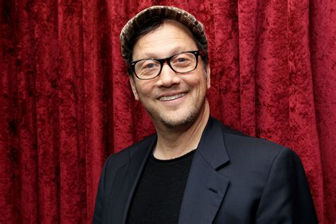 rob schneider rob schneider s history of being from brownface to