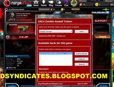sas 3 hacked apk sas assault 3 cheats