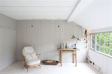 summer house interiors gravenhurst photo location earlshall summerhouse se9 light locations