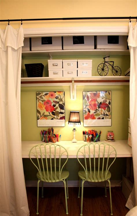 under desk storage ideas furniture under stair shelves and storage space ideas