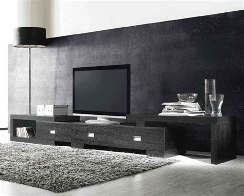 modern built in tv cabinet 1000 ideas about modern tv cabinet on tv wall