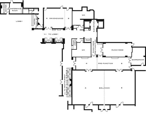 meeting room floor plan winery floor plans welcome to floormodernhouse com