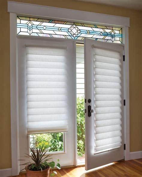 glass front door coverings glass front door coverings home decor best 25 front door