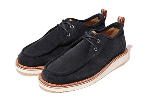 Dr Kevin Casual Shoes 13298 Suede 84 best shoe him images on nike shoes asics