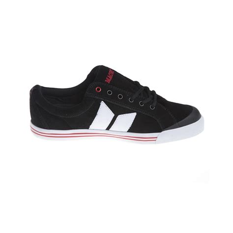 Macbeth Premium zapatillas macbeth eliot premium bk comprar