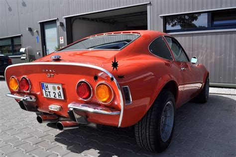 Opel Gt Parts by List Of Synonyms And Antonyms Of The Word Opel Gt Parts