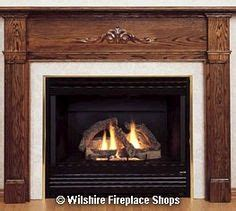 1000 images about fireplace on gas insert
