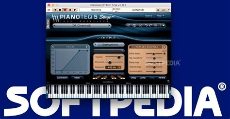 pianoteq stage mac