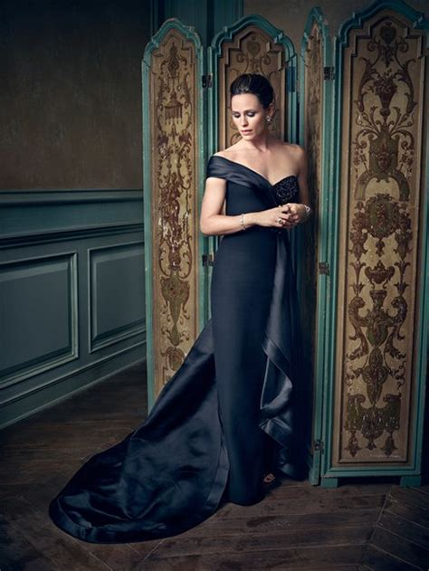 Vanity Fair Portrait by Inside Seliger S 2016 Oscar Portrait Studio