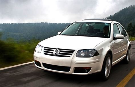 volkswagen mexico models best selling cars around the globe mexico nissan s
