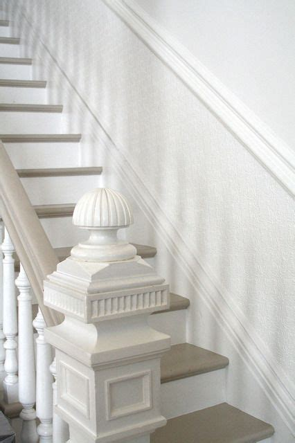27 images of make your painted staircases images