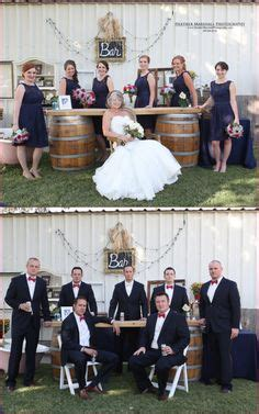 bonnie clyde wedding on bonnie clyde gangster wedding and vintage wedding photography