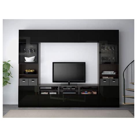 besta shelf unit besta shelf unit with door stunning best shelf unit with