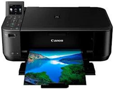 ip2700 series printer driver ver 2 56a windows 8 1 8 1 driver stante canon pixma ip2700 hunt download