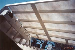 fiberglass awning panels fiberglass roof panels riverside2