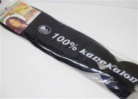 janet collection silky yaky braiding hair 100 kanekalon gold k silky yaky braid janet collection braiding hair