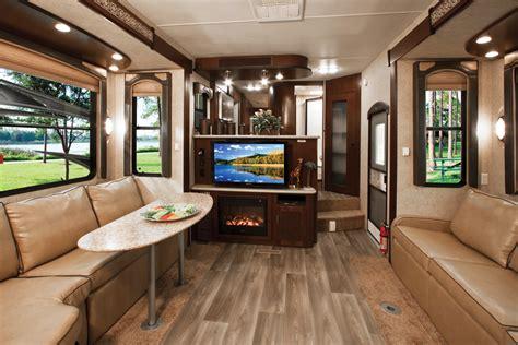 Heartland Rv Floor Plans toy hauler interior car interior design