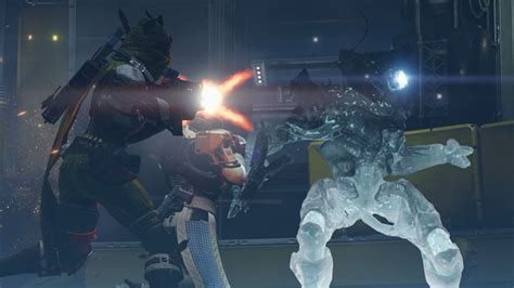 Destiny Bungie Talk New Hunt And Give Year Two Update Ahead Of Taken King Reveal Gaming by Destiny 2 Release Date News Bungie Reportedly Ready To Kick Development In 2017