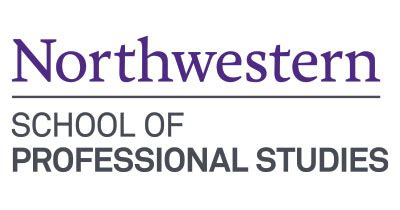 thames college of professional studies northwestern university school of professional studies
