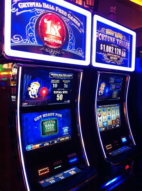 play free penny slots machines penny slots play free penny slot machines online at prof