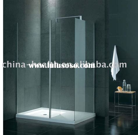 Sterling Walk In Shower by Sterling Walk In Showers Sterling Walk In Showers Manufacturers In Lulusoso Page 1