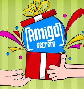 imagenes navidad amigo secreto prof orlando contreras i foro radial