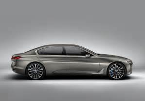 2017 bmw 7 series release date newest cars 2016