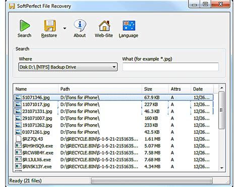 data recovery tool full version file recovery software for windows 7 full version
