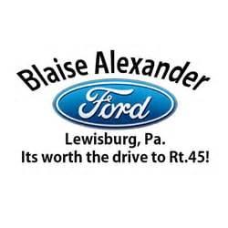 blaise ford lewisburg pa blaise ford auto repair 2265 turnpike