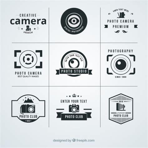 doodle free vs premium logotipos fotografia baixar vetores premium