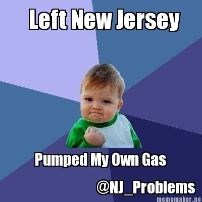 Triumphant Baby Meme - 17 best images about being from jersey means on pinterest the sand beaches and bruce