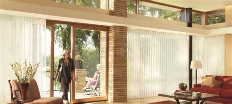 cortinas electricas cortinas el 233 ctricas para ventana y su innovador control remoto