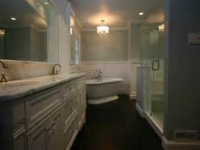 Bathroom Renovation Ideas On A Budget by Budget Kitchen Remodeling On A Budget Ideas For Decorating