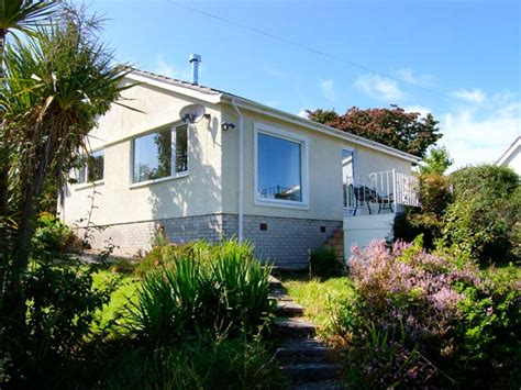 Sea View Friendly Cottages by Sea View Cottage In Benllech This Detached Cottage