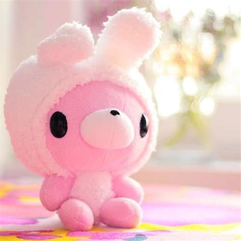 wallpaper pink teddy bear bunny cute pink teddy bear hd wallpapers for desktop