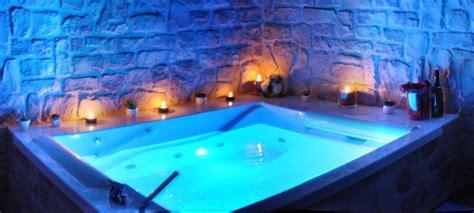 centro benessere con vasca idromassaggio in centro benessere reggio calabria hotel miramonti gambarie